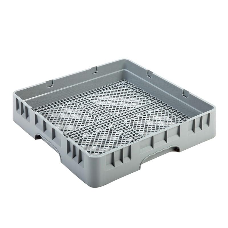 Cutlery Dish Racks, 500 x 500 mm