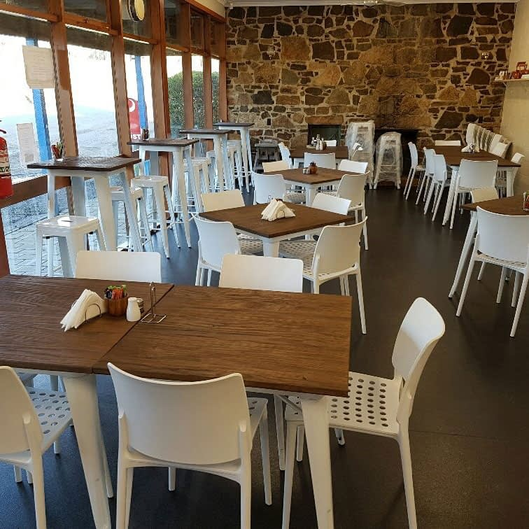 Dining Tables Perth