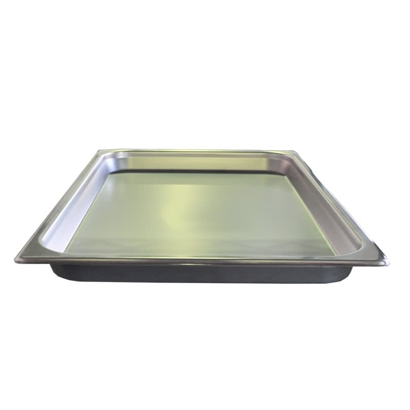 Gastronorm tray 1/1