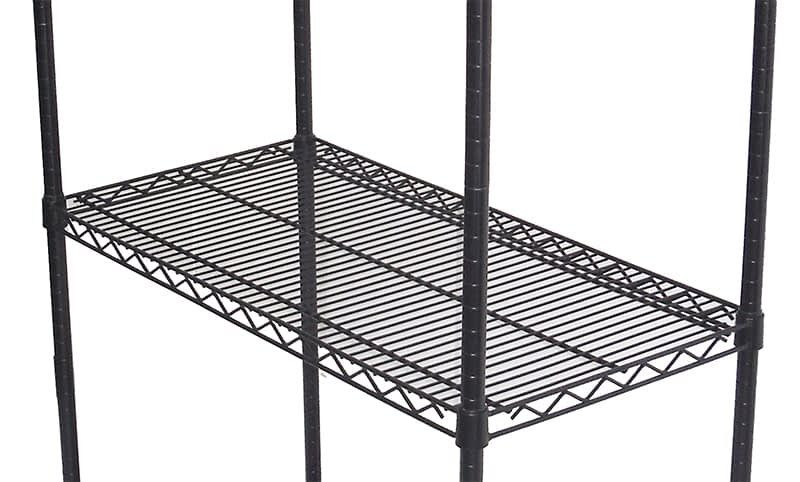 Epoxy Shelf For SH1836EP
