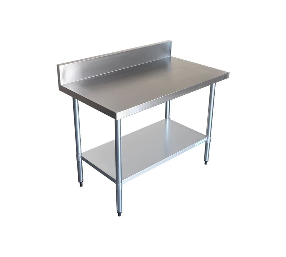 affordable metal bench