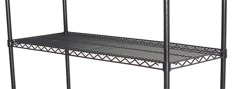 Epoxy Shelf For SH1848EP