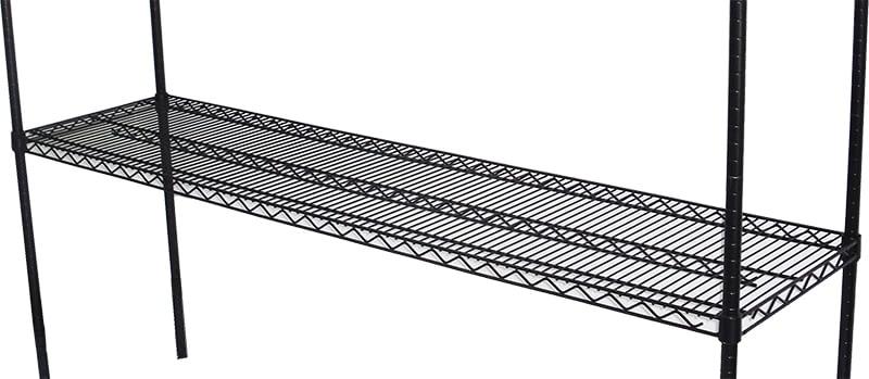 Epoxy Shelf  For SH1872EP