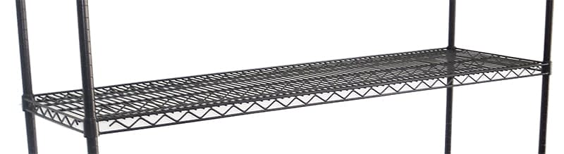 Epoxy Shelf For SH1860EP